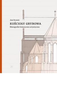 Kościoły Grybowa