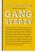 Gangsterzy