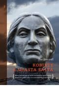 Kobiety z miasta Salta