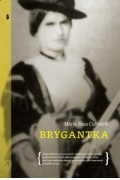 Brygantka