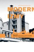 Modernizmy. Architektura nowoczesności w II Rzeczypospolitej