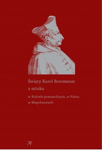Święty Karol Boromeusz a sztuka