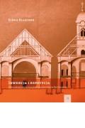Inwencja i repetycja. Powtarzalność planów w architekturze kościelnej na Rusi Czerwonej