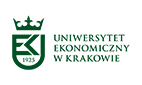 uniwersytet ekonomiczny Kraków