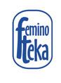 feminotkea